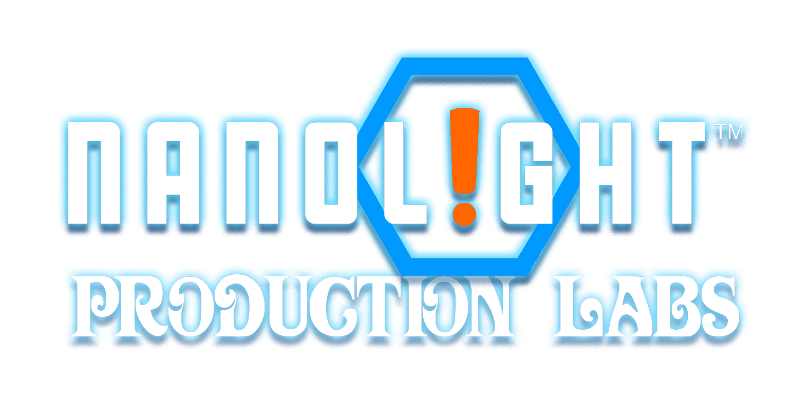 Nano Light Production Labs