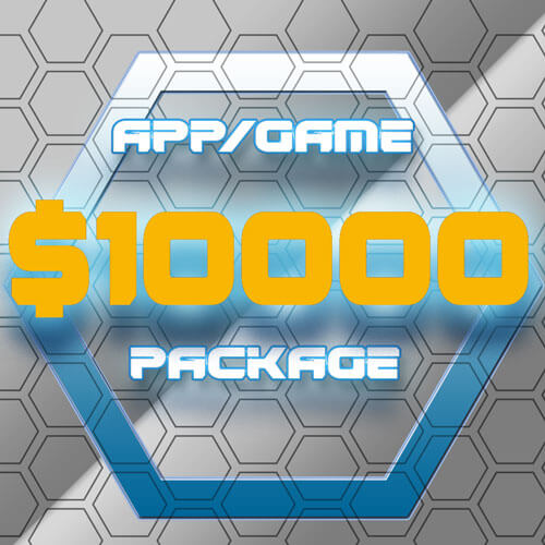 App Game Package